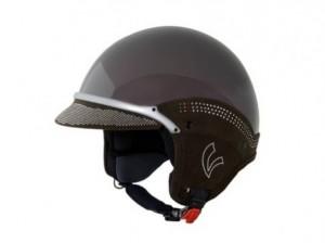casco Vespa