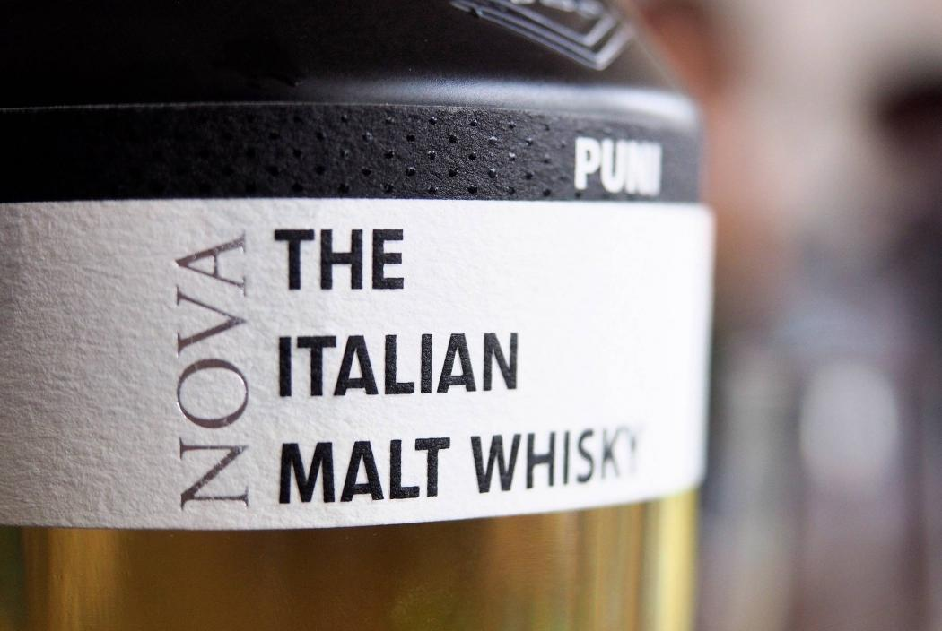 puni_whisky_whiskey_italian_single_malt_4