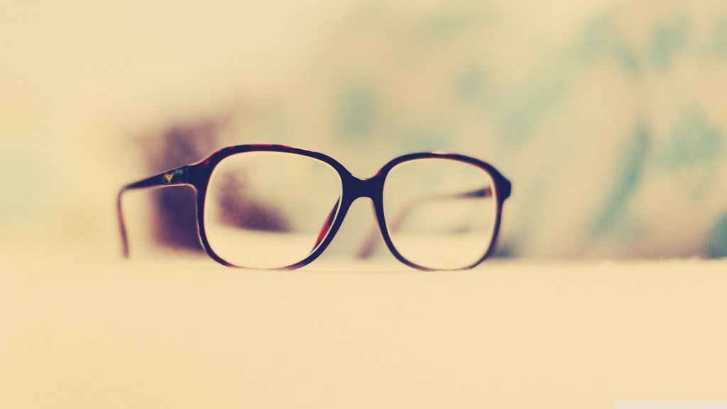 hipster_glasses_wallpaper