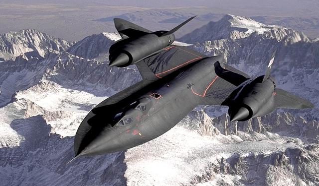 Risultati immagini per aereo nero