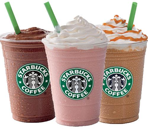 Starbucks incontri clienti
