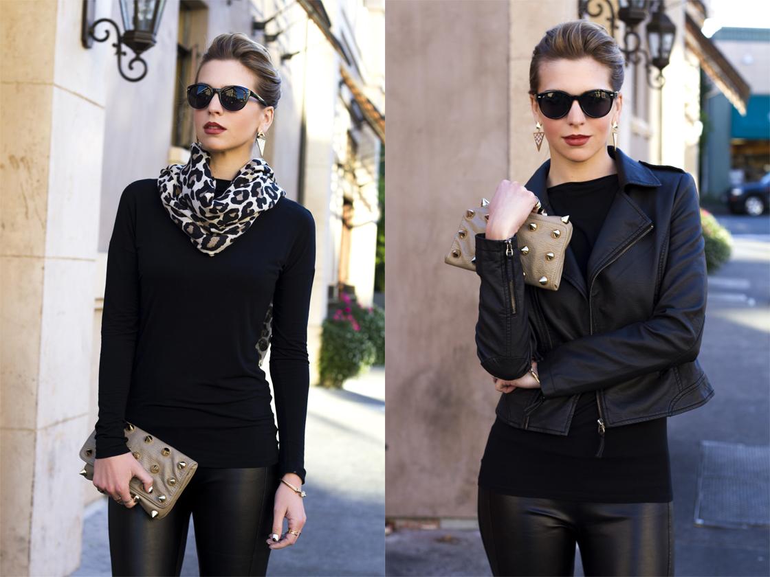 2a8f580707 Vestirsi di...: ecco il colore che rende più attraenti, intelligenti ...