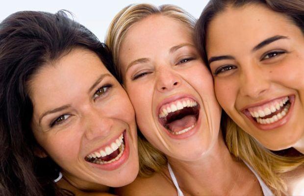 ridere-fa-bene-alla-mente