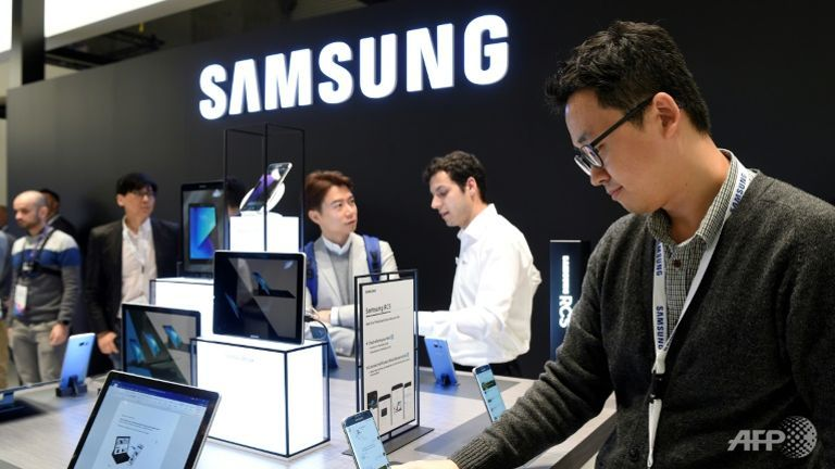 samsung-whose-booth-at-this-year-s-mobile-world-congress-is