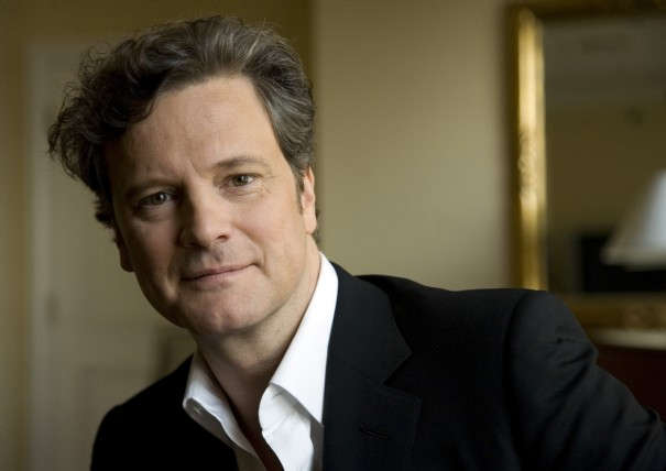 1-actor-colin-firth-poses-for-a-picture-in-beverly-hills_408