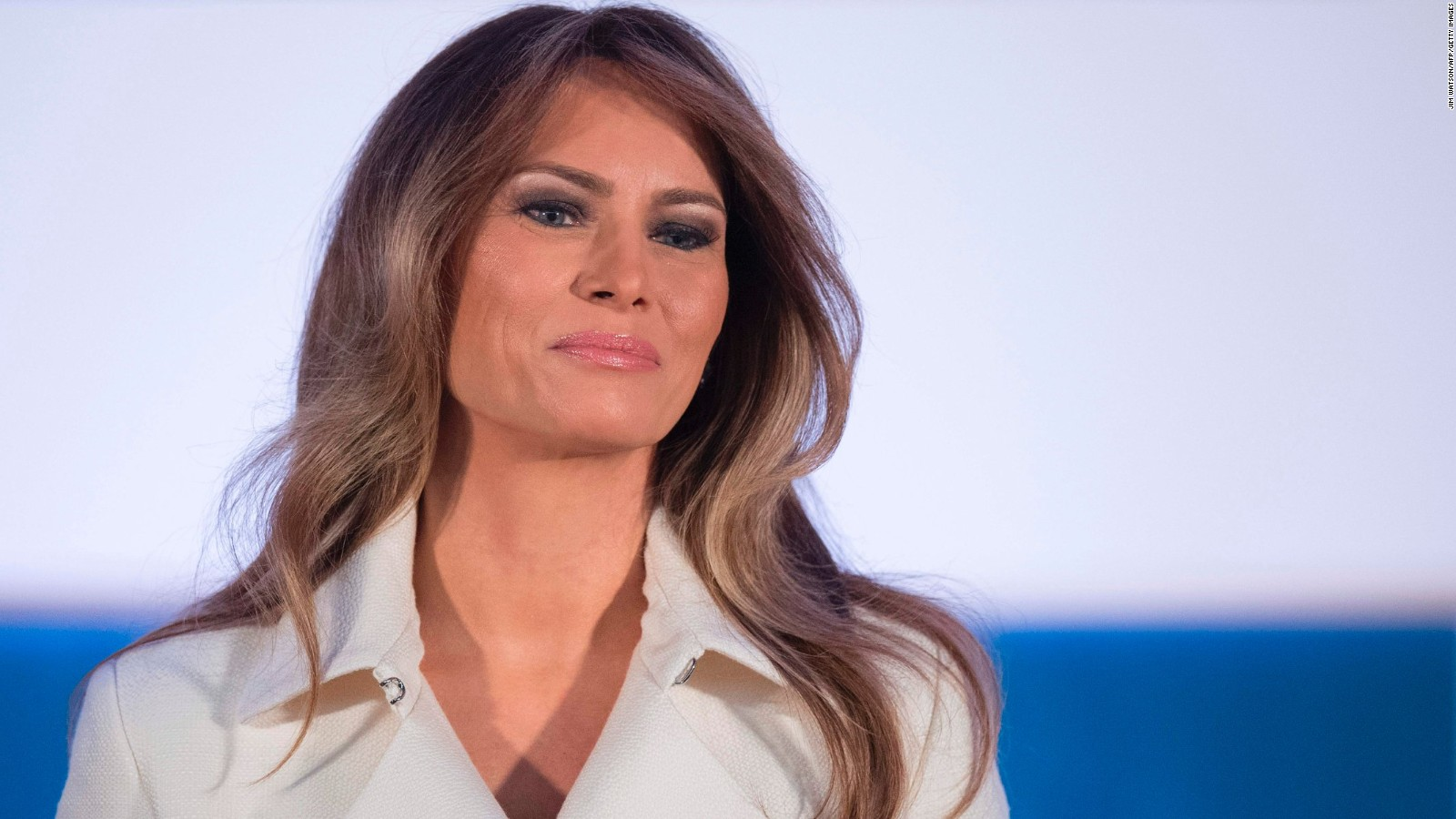 170329124600-01-melania-trump-0329-full-169