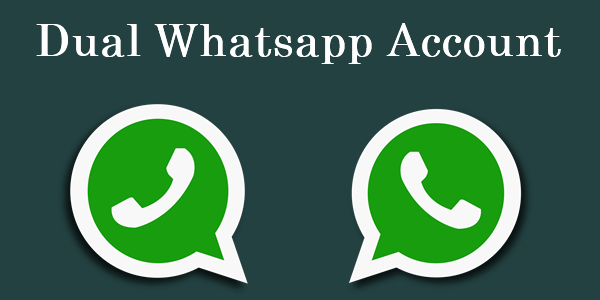 use-dual-whatsapp-account-android-img