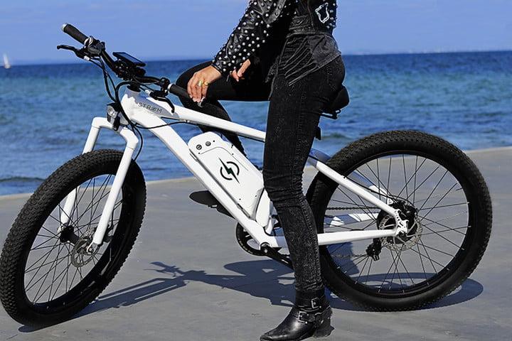 stroem-fat-bike-14-720x480-c