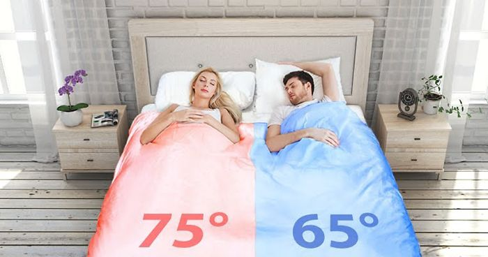 temperature-controlled-bedding-smartduvet-fb__700-png