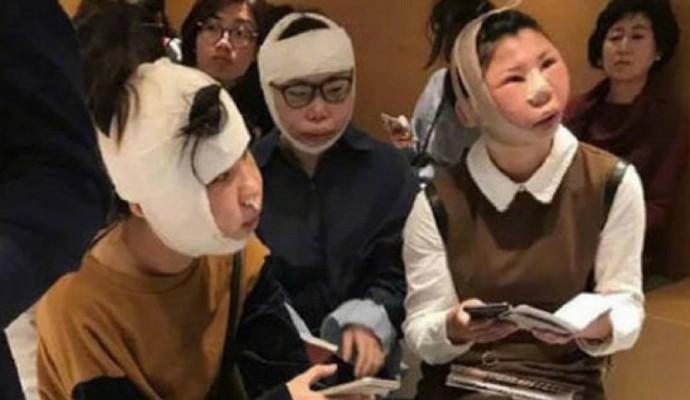 cinesi-bloccate-chirurgia-plastica-1
