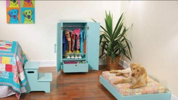 Mobili Per Gatti Ikea : Da ikea arrivano i mobili per cani e gatti the mood post