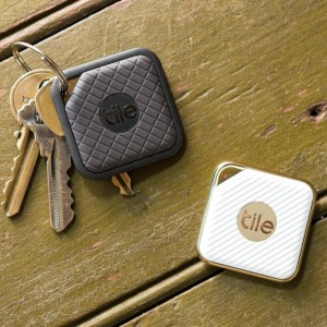 WC_giftguide-travel-tile-sport-style-jumbo