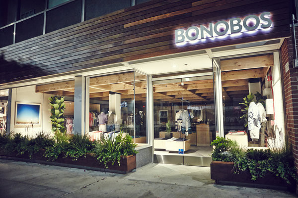 bonobos-moda-uomo-united-states