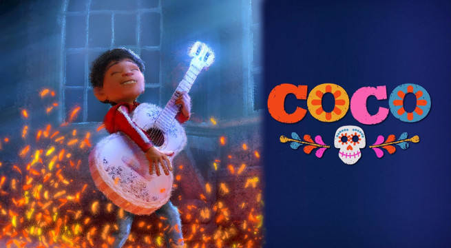 disney-pixar-coco-trailer-1-coming-beauty-and-the-beast-235195