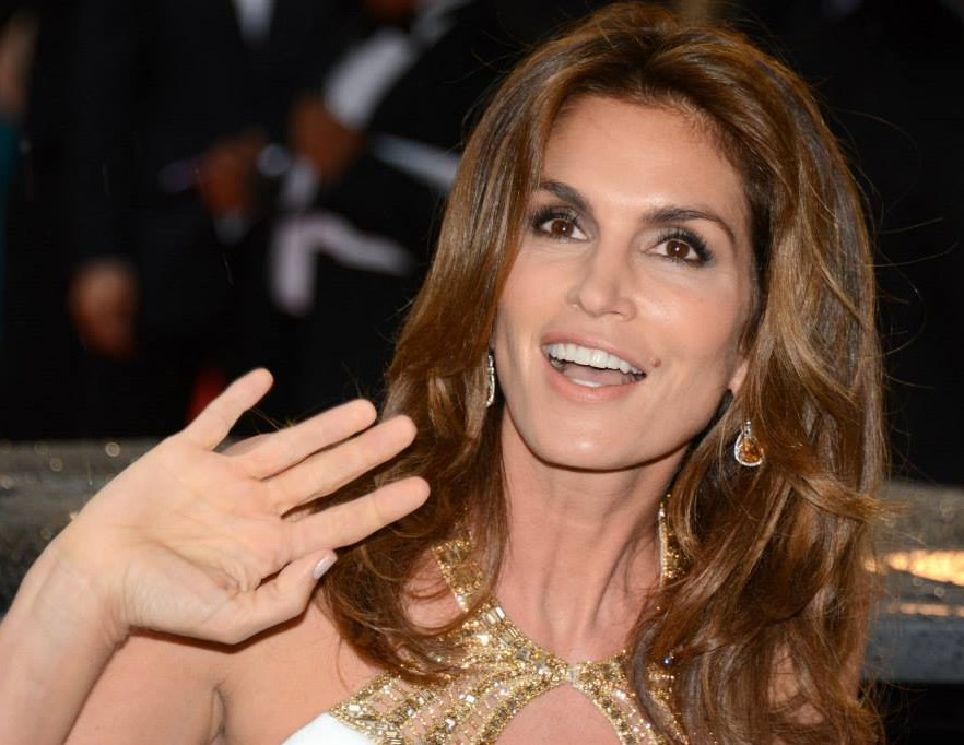Cindy_Crawford_Cannes_2013