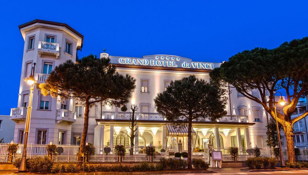 hotel-da-vinci (1)